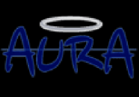 Aura Home Remodeling and Construction
