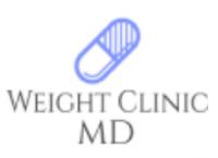 Online weight loss clinic California