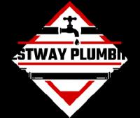Bestway Plumbing
