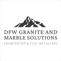DFW Granite and Marble Solutions
