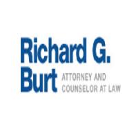 Richard G. Burt