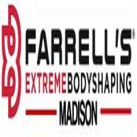 Farrell's Extreme Bodyshaping - Fitchburg