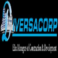 Diversacorp LLC