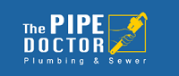 The Pipe Doctor