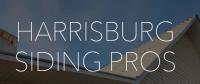 Harrisburg Siding Pros