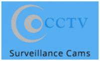 NSS - Security Cameras & Video Surveillance – Austin