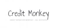 $99 Monthly Credit Repair