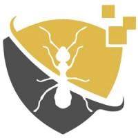 Fort Worth Pest Control