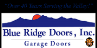 Blue Ridge Doors