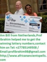 Astrology-Spiritually Empowered Lottery Spells to Win the Mega Millions Jackpot Call+27785149508 /