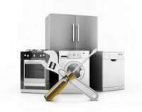 Kearny Appliance Repair
