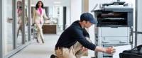 Printer & Copier Service Pros