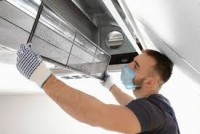 Mint Air Duct Cleaning Thousand Oaks