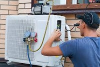 Smart Home Air and Heating Burbank