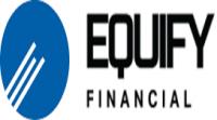 Equify Financial