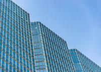 Iska Real Estate
