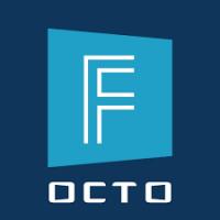 Octo Insurace Ltd