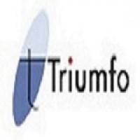 Triumfo Inc