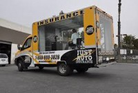 Just Auto Insurance Compton - Free Insurance Quotes