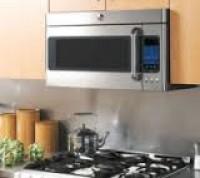Appliance Repair Airdrie