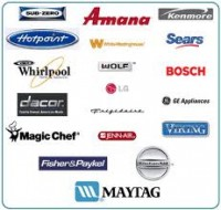 Arlington Mobile Appliance Service