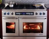 Appliance Repair Gloucester