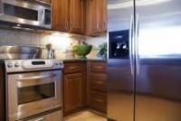 Appliance Repair Orleans