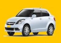 Taxi in london|Premium Taxi |- Croydon.