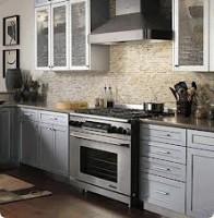Appliance Repair Bolton
