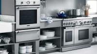 Appliance Repair Lynn MA