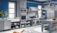 Appliance Repair Waltham MA