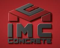 IMC Concrete