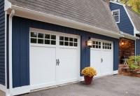 Doors & Mor Solutions