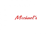 Michaels Moving & Storage, Inc.