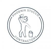 Phoenix Stucco Contractors