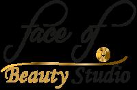 Face of Beauty Studio
