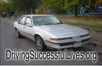 Bedford Car Donation