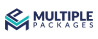 Multiple Packages