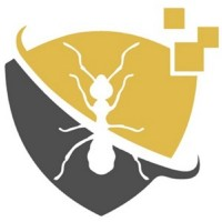 Warwick Pest Control
