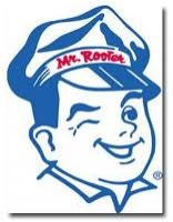 Mr. Rooter Panama City