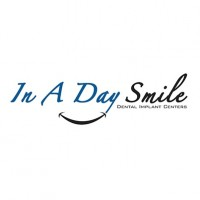 In A Day Smile Dental Implant Centers