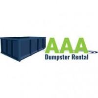 AAA Dumpster Rental Of Oakland