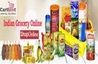 Online Shopping Store - Cartloot