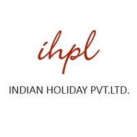 Indian Holiday Pvt. Ltd.