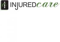 Injured Care