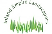 Inland Empire Landscapers