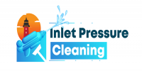 Inlet Pressure Cleaning