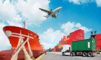International Moving Companies NYC