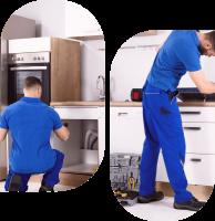 Thermador Appliance Repair