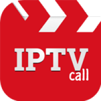 IPTVCALL.COM